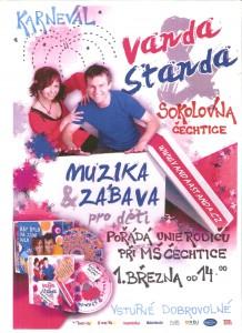 plakát 001
