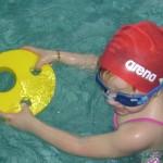 plavání 030