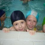 plavání 055