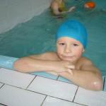 plavání 056