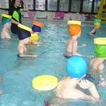 plavání 061