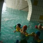 plavání 064