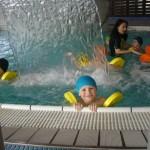 plavání 068