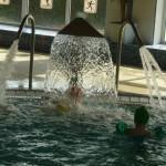 plavání 072