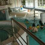 plavání 075