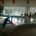 plavání 077