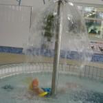 plavání 080