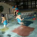 plavání 083