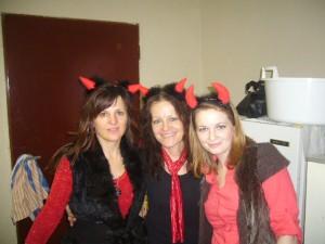 karneval 005