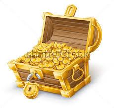 pokladnice