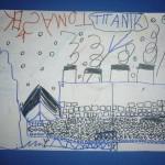 TITANIC 010