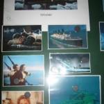 titanic 036