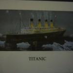 titanic 043