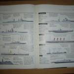 titanic 050