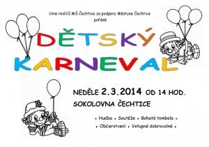 karneval web