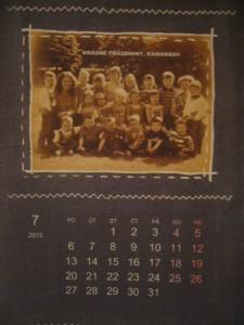 kalendář 004