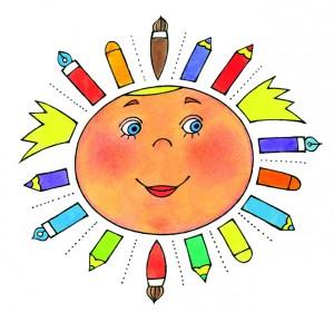 logo_deti_maluji