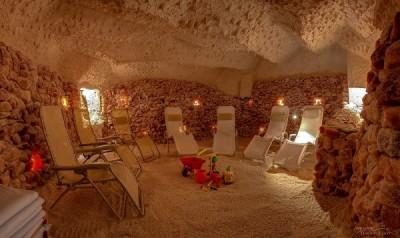 Solná jeskyně_m